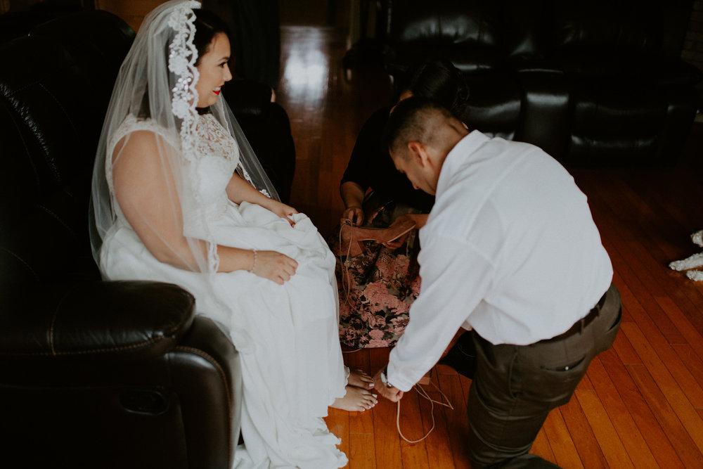 intimate-wedding-northern-california-60.jpg