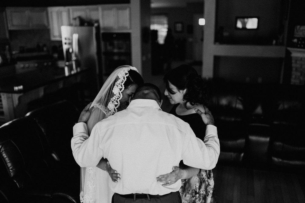 intimate-wedding-northern-california-61.jpg
