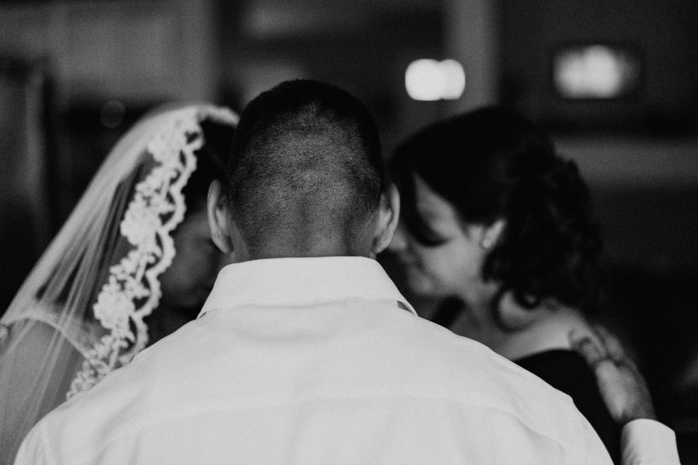 intimate-wedding-northern-california-62.jpg
