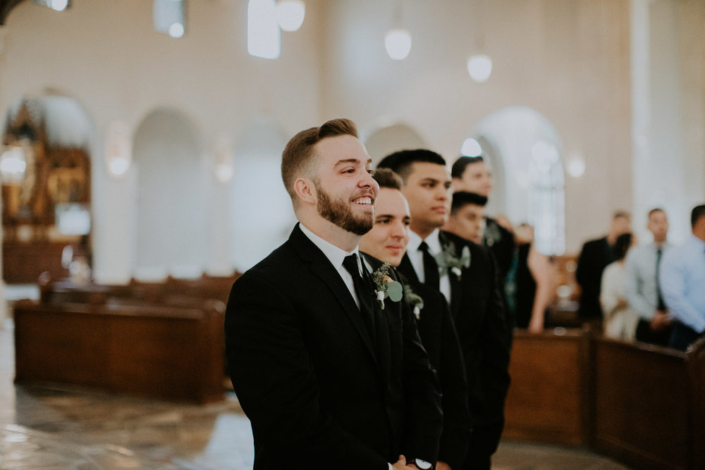 intimate-wedding-northern-california-67.jpg