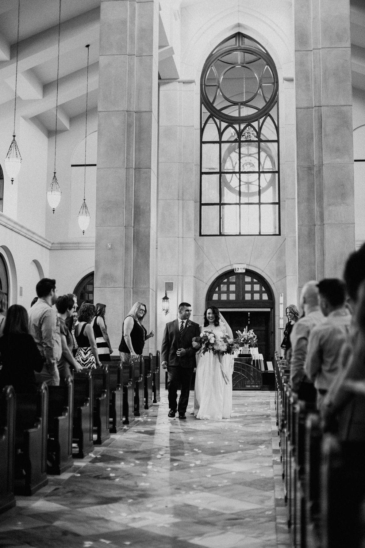 intimate-wedding-northern-california-71.jpg