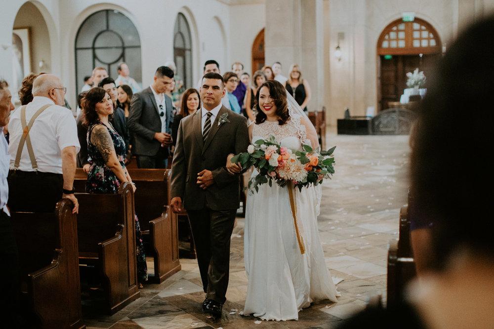 intimate-wedding-northern-california-73.jpg