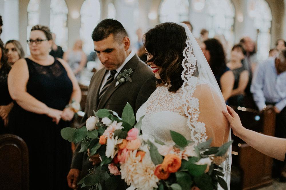 intimate-wedding-northern-california-74.jpg
