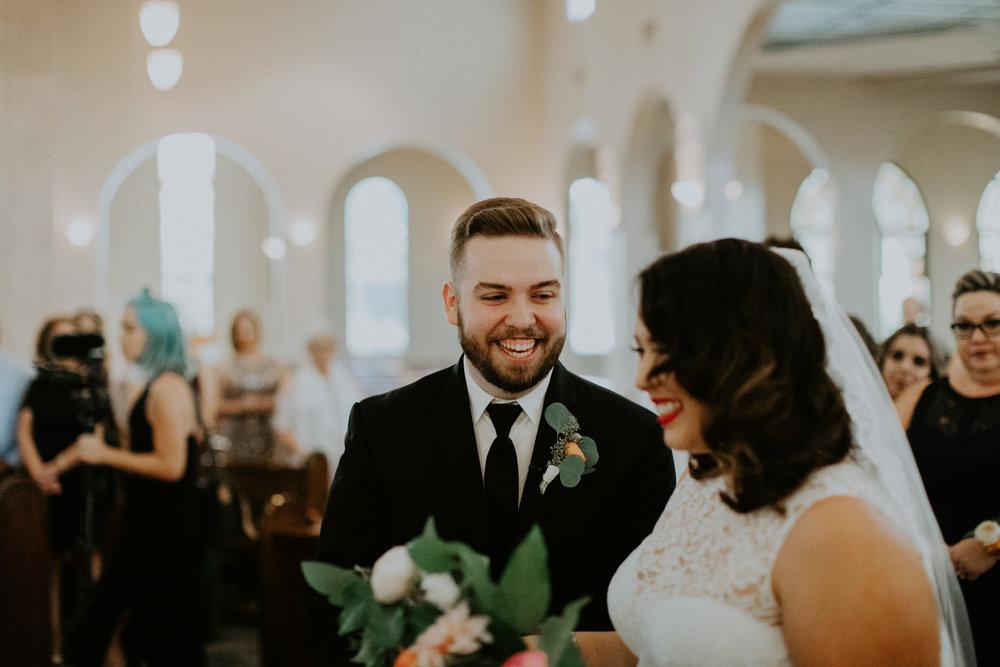 intimate-wedding-northern-california-75.jpg