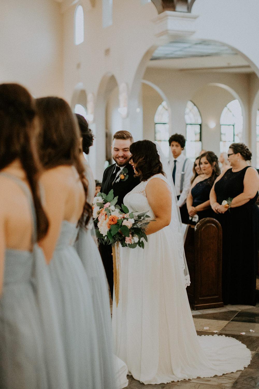 intimate-wedding-northern-california-76.jpg