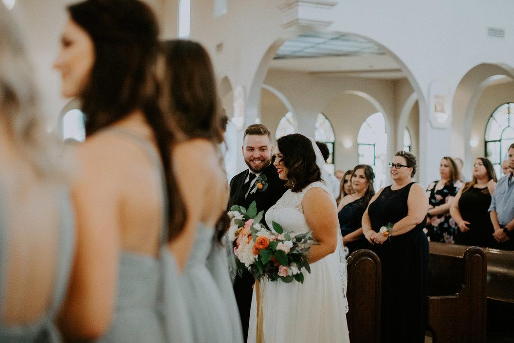intimate-wedding-northern-california-78.jpg