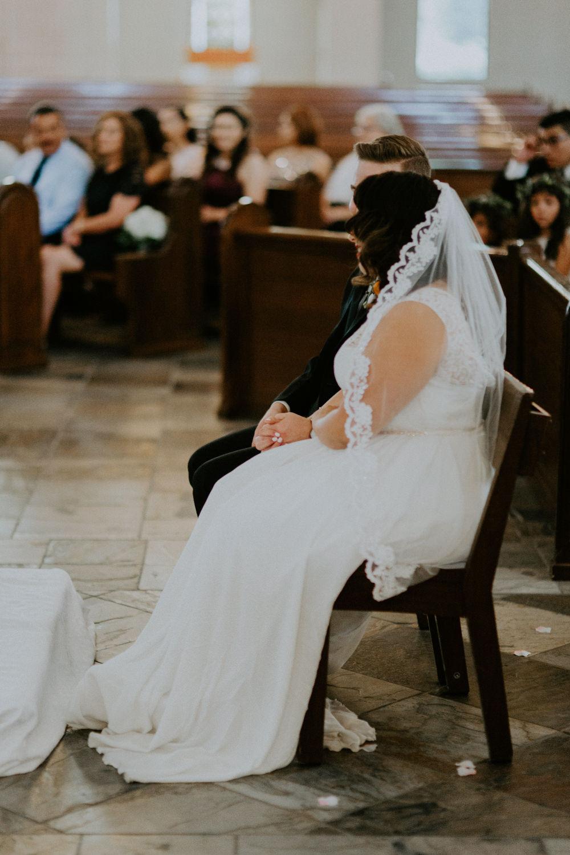 intimate-wedding-northern-california-80.jpg