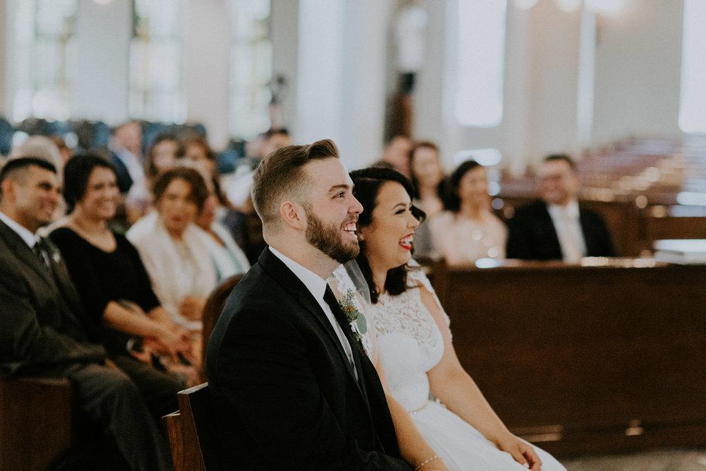 intimate-wedding-northern-california-79.jpg