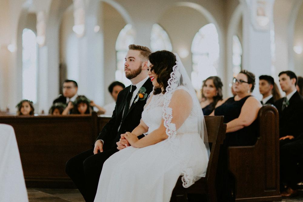 intimate-wedding-northern-california-81.jpg