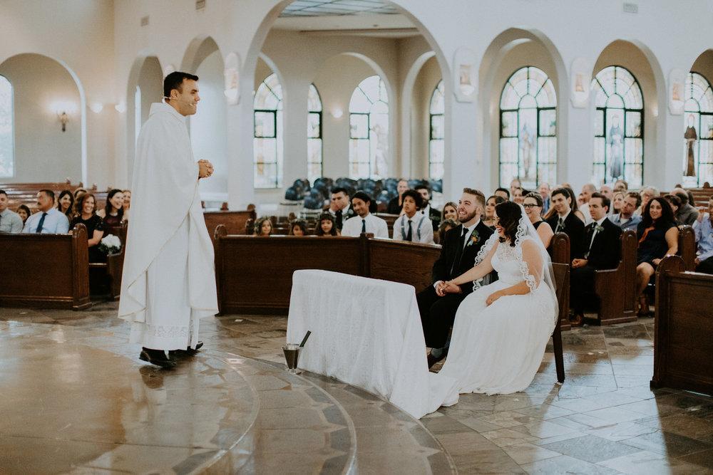 intimate-wedding-northern-california-82.jpg