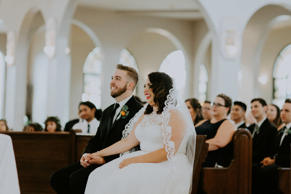 intimate-wedding-northern-california-83.jpg