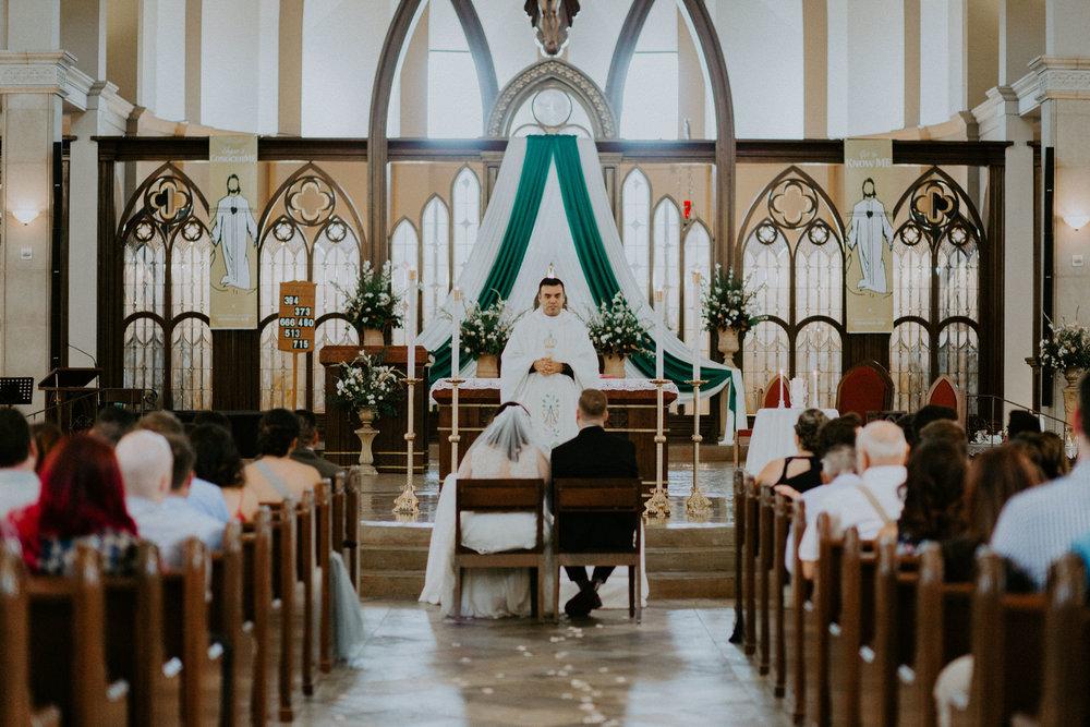 intimate-wedding-northern-california-84.jpg