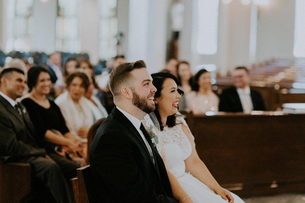 intimate-wedding-northern-california-85.jpg