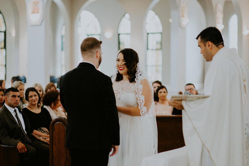 intimate-wedding-northern-california-86.jpg