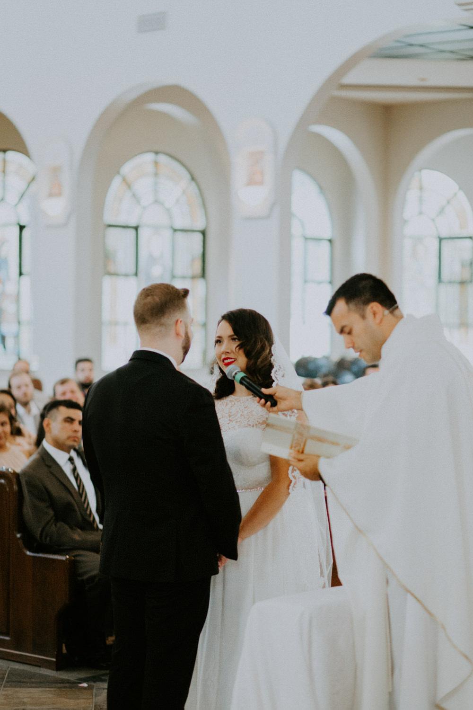 intimate-wedding-northern-california-88.jpg