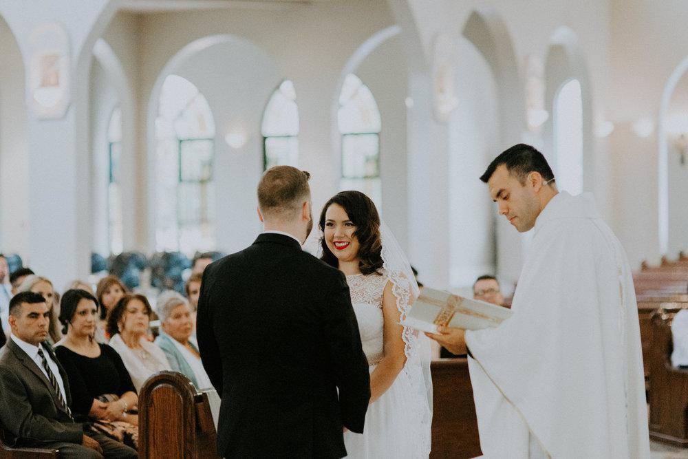 intimate-wedding-northern-california-87.jpg