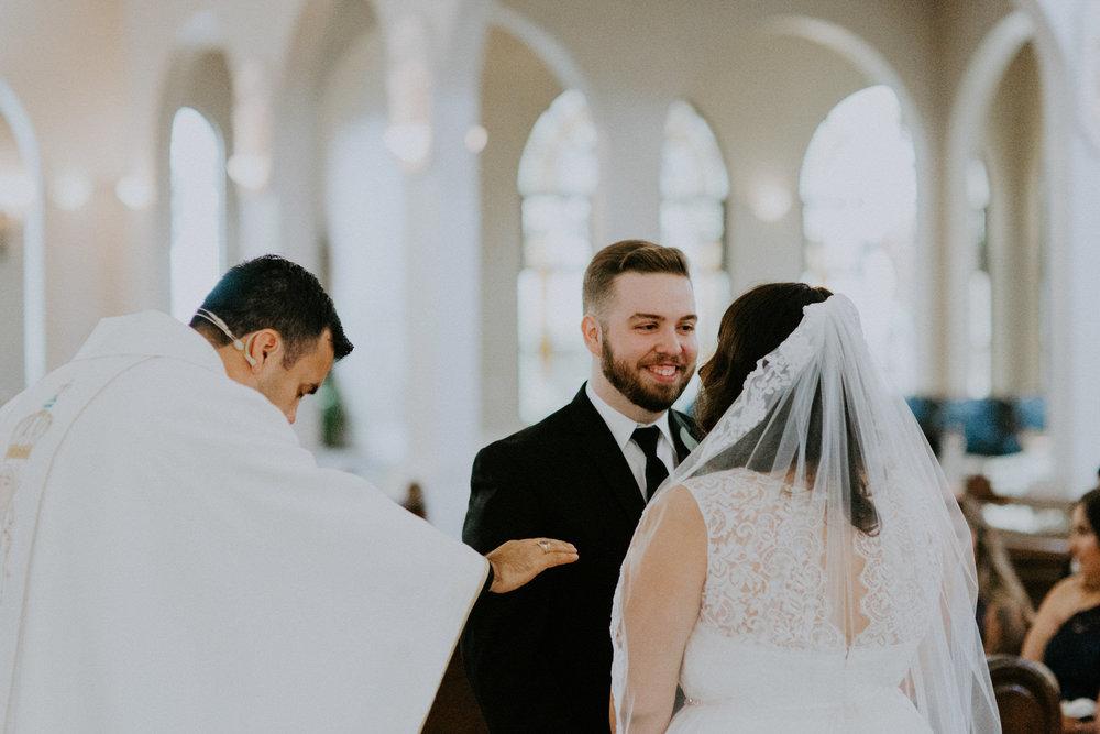 intimate-wedding-northern-california-89.jpg