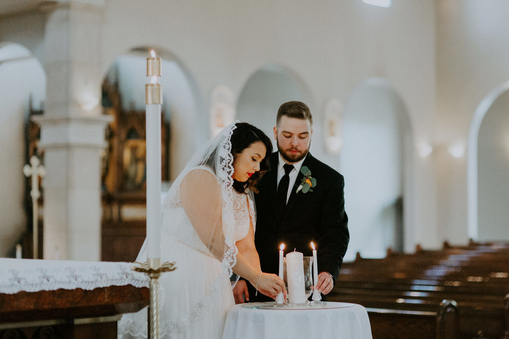 intimate-wedding-northern-california-90.jpg