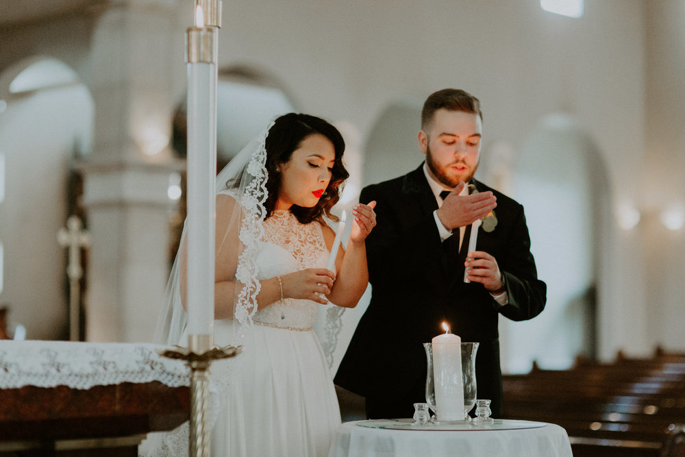 intimate-wedding-northern-california-91.jpg