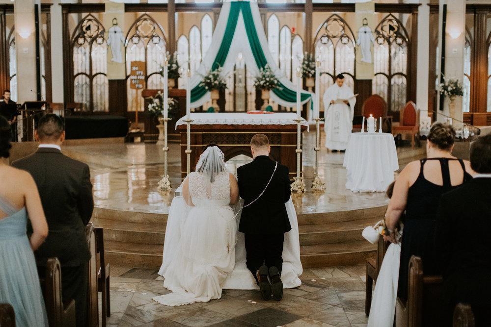 intimate-wedding-northern-california-92.jpg