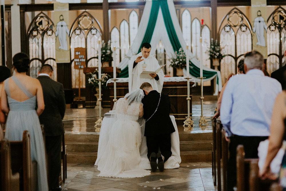 intimate-wedding-northern-california-93.jpg