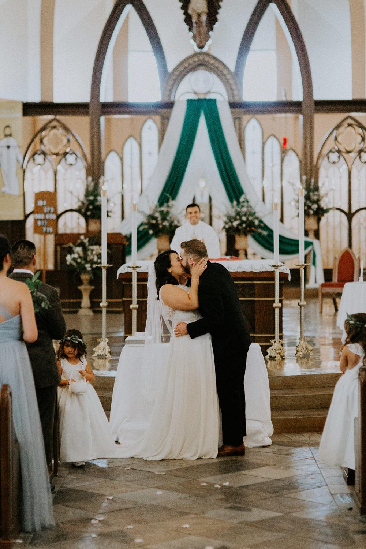 intimate-wedding-northern-california-96.jpg
