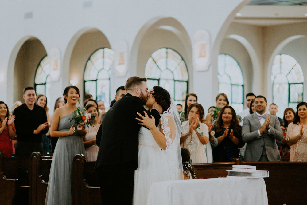 intimate-wedding-northern-california-95.jpg