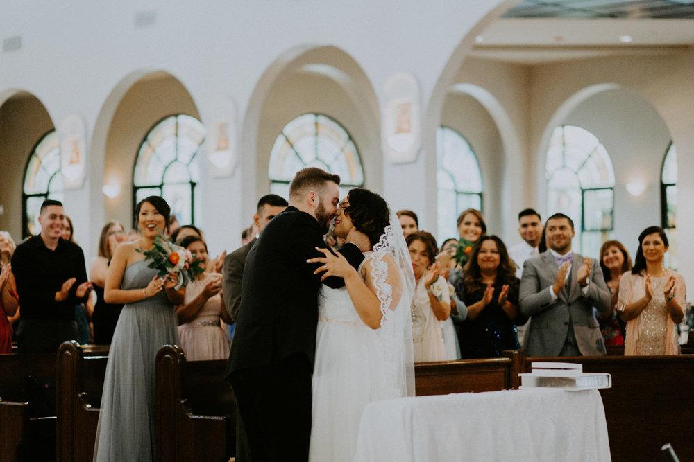 intimate-wedding-northern-california-97.jpg