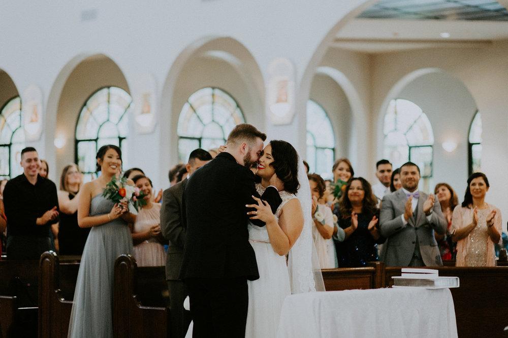 intimate-wedding-northern-california-98.jpg