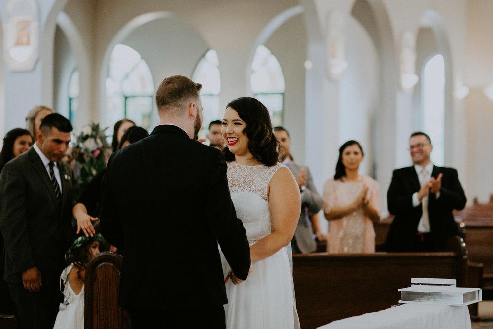 intimate-wedding-northern-california-99.jpg