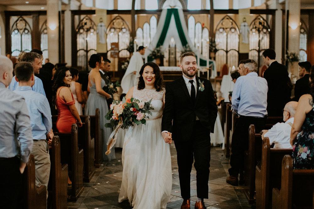 intimate-wedding-northern-california-100.jpg