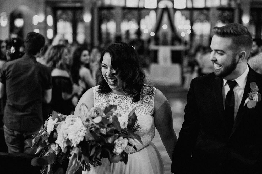intimate-wedding-northern-california-102.jpg