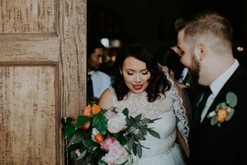 intimate-wedding-northern-california-103.jpg