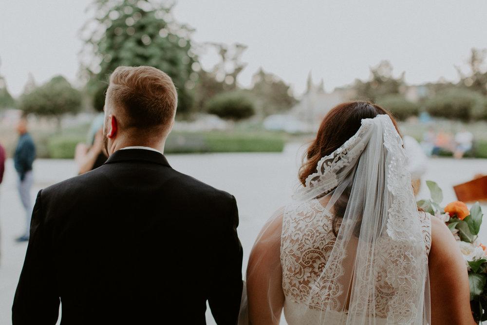 intimate-wedding-northern-california-104.jpg