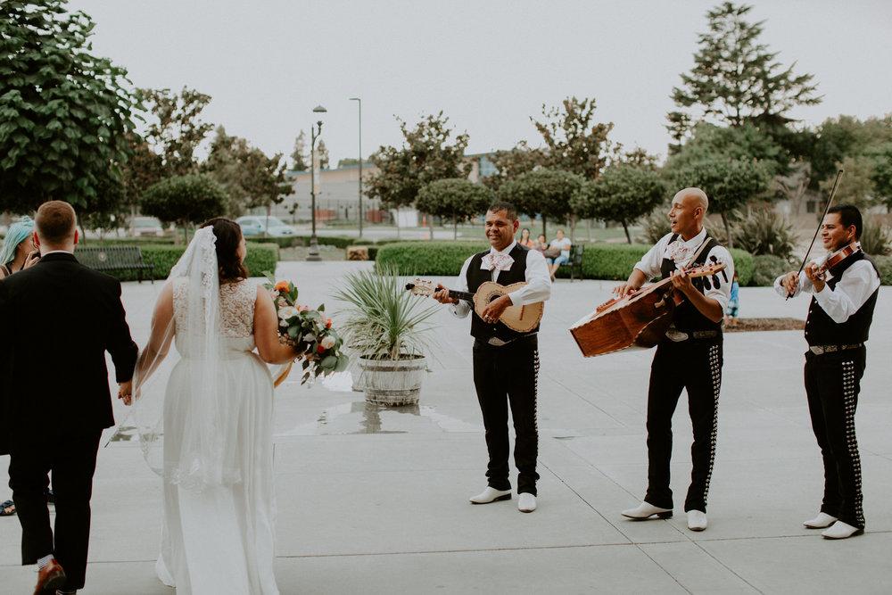 intimate-wedding-northern-california-105.jpg