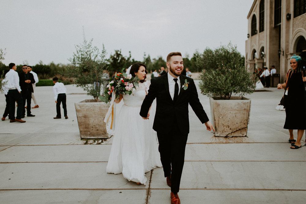 intimate-wedding-northern-california-106.jpg