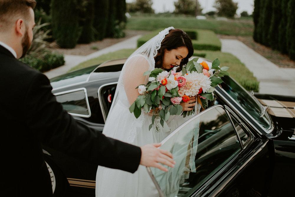 intimate-wedding-northern-california-108.jpg