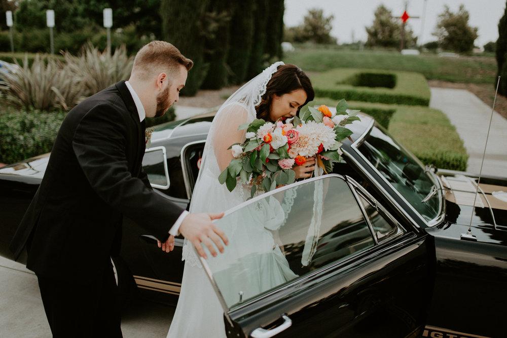 intimate-wedding-northern-california-109.jpg
