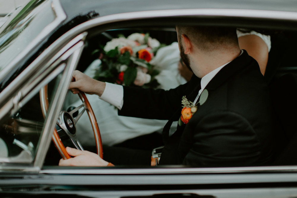 intimate-wedding-northern-california-112.jpg