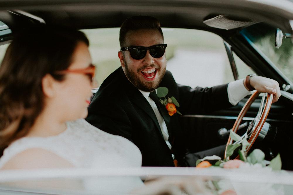 intimate-wedding-northern-california-114.jpg