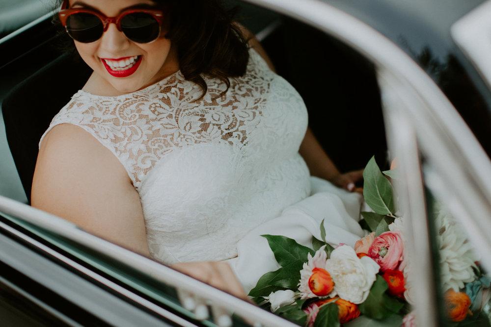 intimate-wedding-northern-california-113.jpg