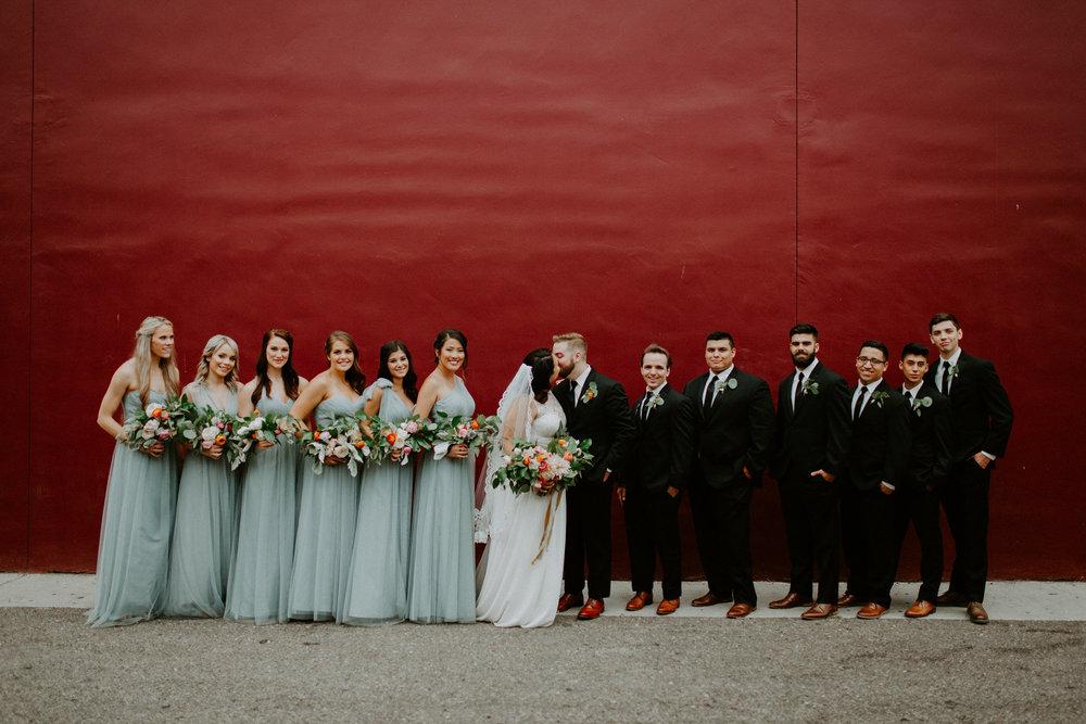 intimate-wedding-northern-california-117.jpg