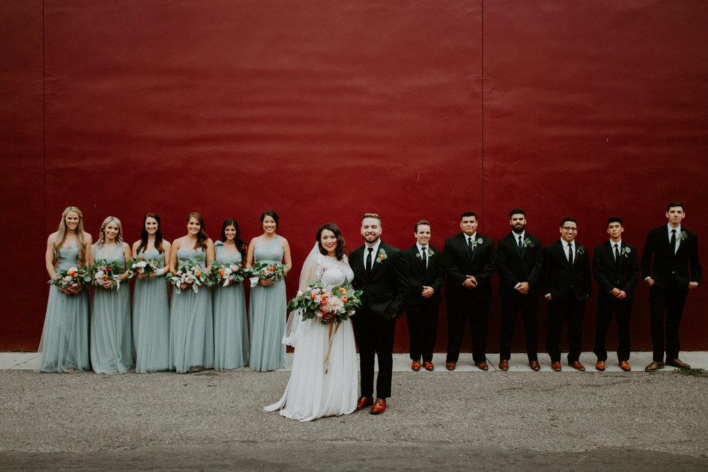 intimate-wedding-northern-california-118.jpg