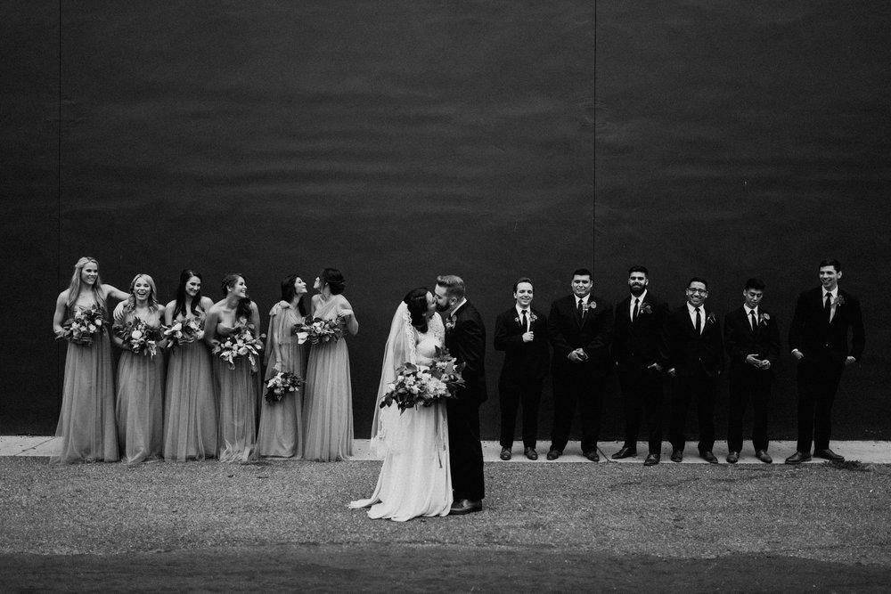 intimate-wedding-northern-california-120.jpg