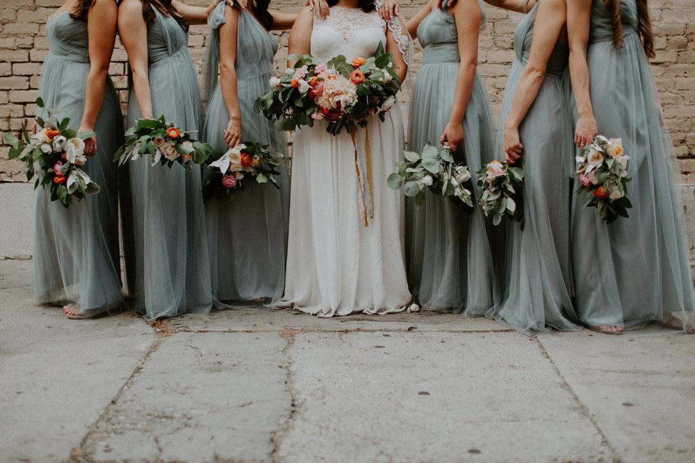 intimate-wedding-northern-california-128.jpg