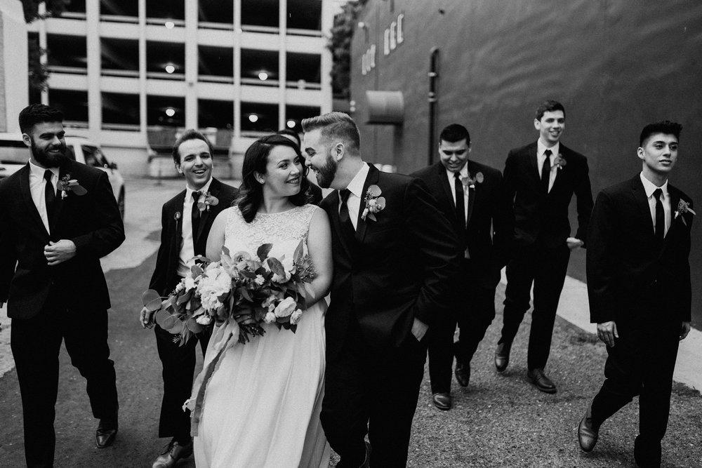 intimate-wedding-northern-california-135.jpg