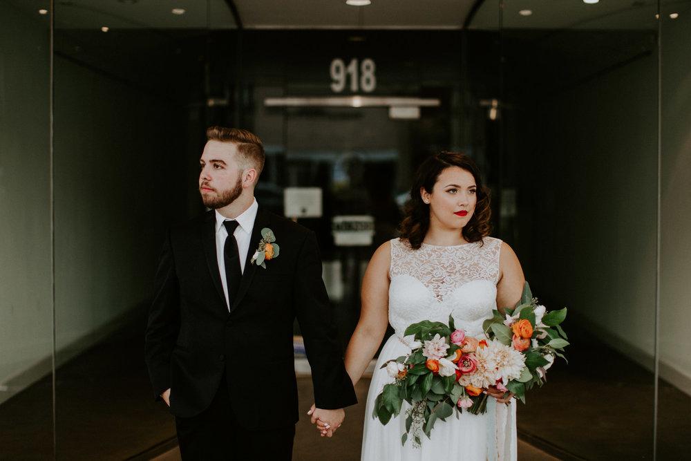 intimate-wedding-northern-california-136.jpg