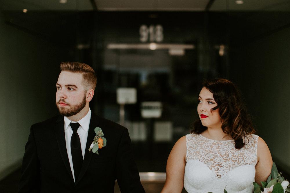 intimate-wedding-northern-california-137.jpg