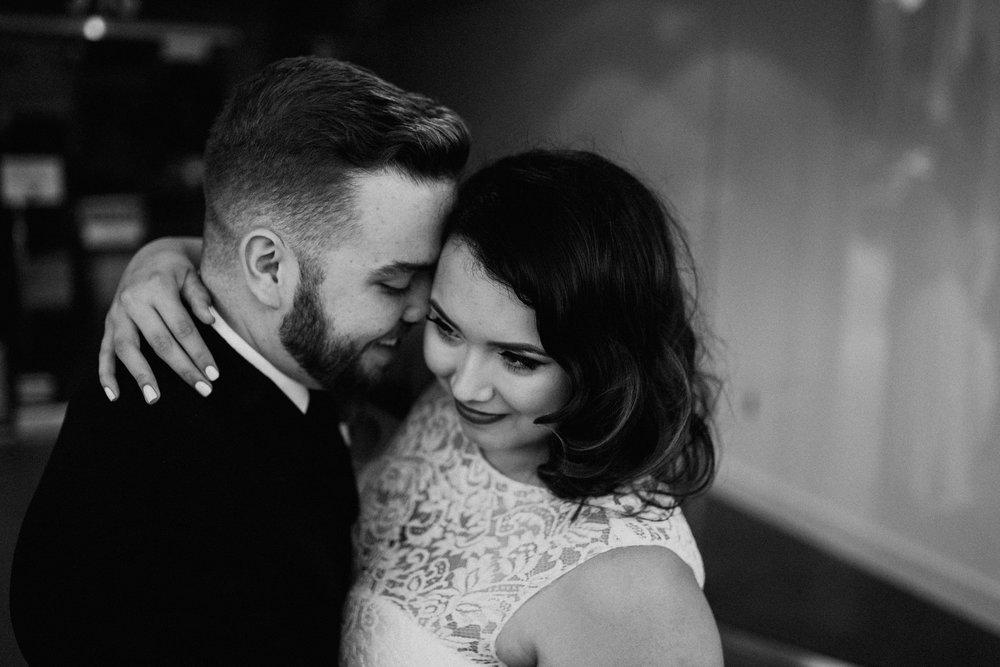 intimate-wedding-northern-california-138.jpg