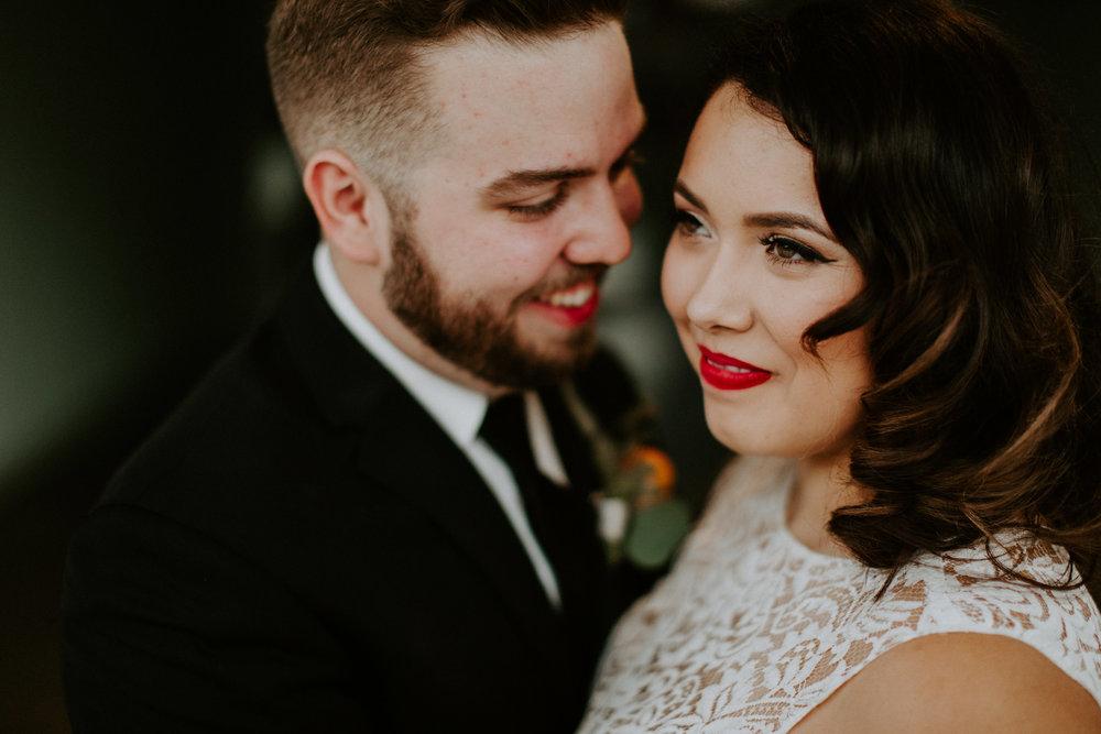 intimate-wedding-northern-california-139.jpg